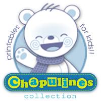 Chapulines_ad_Jan3