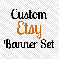 custometsybanner
