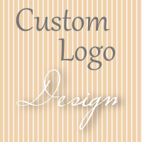 customlogodesign