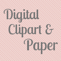 digitalclipartandpaper