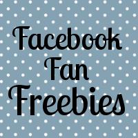 fbfanfreebies